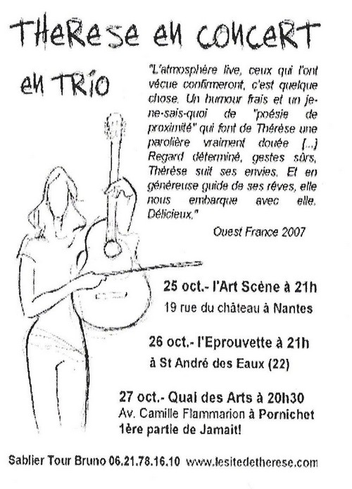 P'tit flyers bonus Therese-en-concert-en-trio-mini