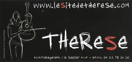 Thérèse/Volo à Nantes le 16/10/2007 Therese-en-concert-mini