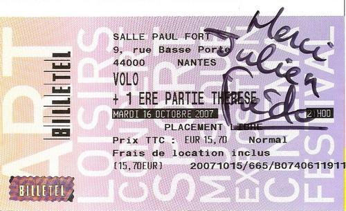 Thérèse/Volo à Nantes le 16/10/2007 Ticket-volo-therese-paulfort-mini