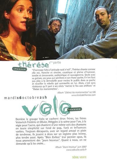 Thérèse/Volo à Nantes le 16/10/2007 Volo-therese-paulfort-mini